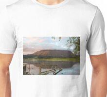 Mt Roland Unisex T-Shirt