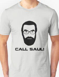 Call Saul! T-Shirt