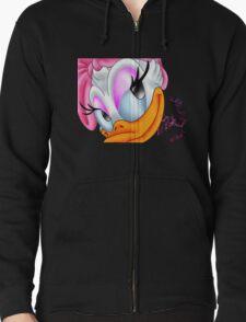 Daisy Duck ~ T-Shirt