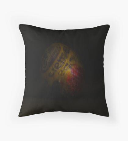 Easter2 Throw Pillow