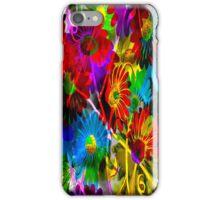 """Butterflies & Daisies""~ iPhone case iPhone Case/Skin"