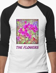 The Flowers T-Shirt