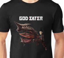 God Eater Unisex T-Shirt