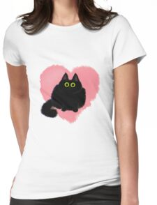 Cute and Cuddly T-Shirt