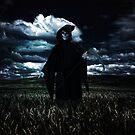 Harvest by ☼Laughing Bones☾