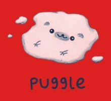 Puggle Kids Clothes