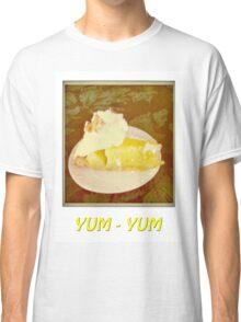 YUM-YUM Classic T-Shirt