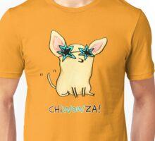 Chiwowza! Unisex T-Shirt