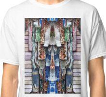 Bedlam 2 Classic T-Shirt