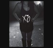 XO by GetFunkd