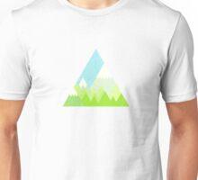 national park Unisex T-Shirt