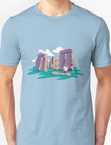 Easter Vacation T-Shirt