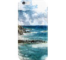 Quarto iPhone Case/Skin