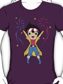 Jubilee T-Shirt