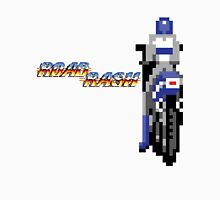 Road Rash #2  T-Shirt