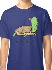 Cactoise Classic T-Shirt