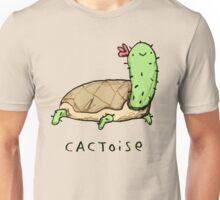 Cactoise Unisex T-Shirt