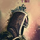 Tali by KanaHyde