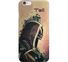 Tali iPhone Case/Skin