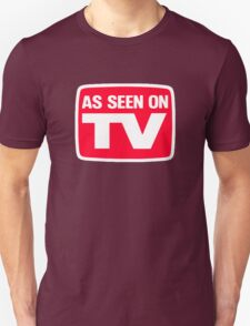 COOL TV T-Shirt