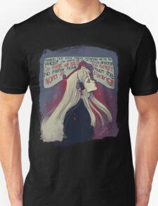 Megami T-Shirt