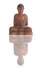 Buddha. by Kit347