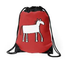 Yee har! Drawstring Bag