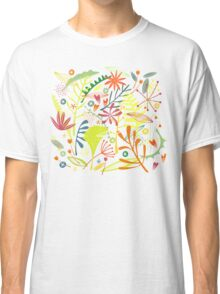 Tropical Classic T-Shirt