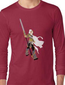 Elspeth Long Sleeve T-Shirt