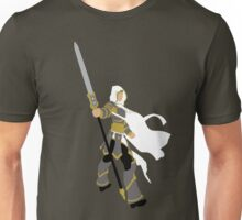 Elspeth Unisex T-Shirt