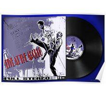 Live At The Apollo 1946 Poster