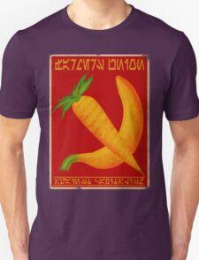 Farmers Union T-Shirt