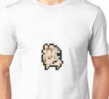 Nuclear Throne Melting Unisex T-Shirt