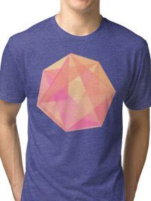 Gem Tri-blend T-Shirt