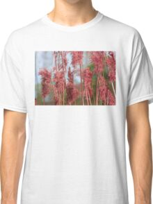 Colours of nature Classic T-Shirt