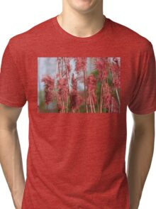 Colours of nature Tri-blend T-Shirt