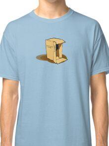 Dreamogrifier Classic T-Shirt