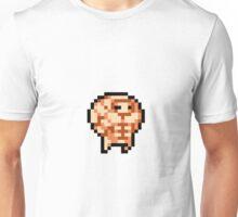 Nuclear Throne Steroids Unisex T-Shirt
