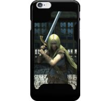 Iphone Cover - Valerie iPhone Case/Skin