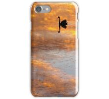 Black Swan Case iPhone Case/Skin