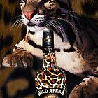 ✿◕‿◕✿ MY FAVORITE WILD AFRICA CREAM DRINK ✿◕‿◕✿  by ✿✿ Bonita ✿✿ ђєℓℓσ