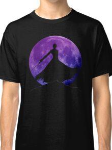 Ichigo Shadow Classic T-Shirt