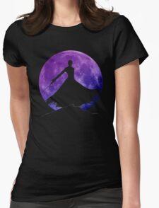 Ichigo Shadow T-Shirt