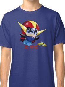 Kojii - UFO ROBOT Classic T-Shirt