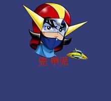 Kojii - UFO ROBOT T-Shirt
