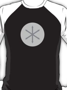 Classy e pluribus anus shirt   medium + circle T-Shirt