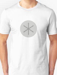 Classy e pluribus anus shirt   medium + circle Unisex T-Shirt