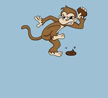 Angry monkey 2 T-Shirt