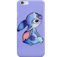 Lilo and Stitch  iPhone Case/Skin