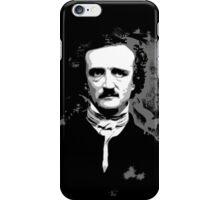 Poe iPhone Case iPhone Case/Skin